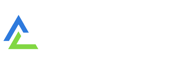 LINDSEY & CO. ADVISORS